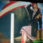 「僕らが旅に出る理由」とKEITA MARUYAMAさんの手がける和服。