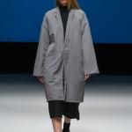 人気ファッションブランドが着物や袴を意識したコレクションを発表!?日本の伝統文化をミニマルなファッションに昇華!