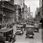 自由の象徴?メルティング・ポット?100年前のニューヨークへ時間旅行!
