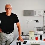 「Less, but better」 より少なく、しかもより良く。工業製品デザインの巨匠・ディーター・ラムスの「機能美」哲学と、着物の持つ「様式美」哲学。